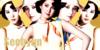 SeoBabyFc's avatar