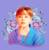 Seoftjin's avatar
