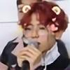 seohyung's avatar