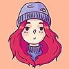 Seolia's avatar