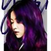 seolights's avatar