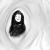 Seolily's avatar