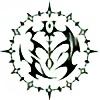 seolxnguyen's avatar
