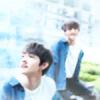 SeolyeonJX's avatar