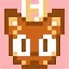 SeoMarkers's avatar