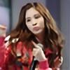 seomikirubbyhyun's avatar