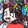 Seon-U's avatar