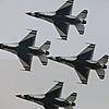 seongkuyeo's avatar