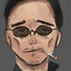 seonosta's avatar