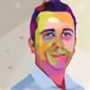 seoperth66's avatar