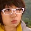 seoshi's avatar