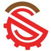seospro's avatar