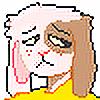 seouldog's avatar