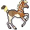 seoulitude's avatar
