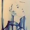 SeoullessSoora's avatar