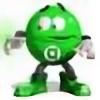 seoulman73's avatar