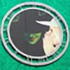 Sepals's avatar