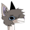 Separa's avatar