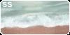 Separate-shores's avatar