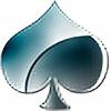 sepdevart's avatar