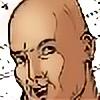 Sepdher's avatar