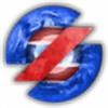 Sepen77's avatar