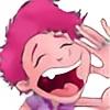 sepfeiffer's avatar