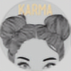 Seph-Editions's avatar