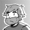 seph-hunter's avatar