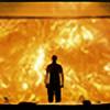 Seph123ff7's avatar