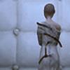 Seph6969's avatar