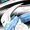 Sephamus's avatar