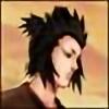 Sephard's avatar