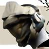 sephdl's avatar