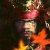 Sepheros's avatar