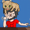 SepherRaziel1991's avatar