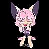 SepherusExidus's avatar