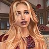 Sepherya's avatar