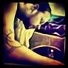 sephh's avatar