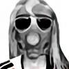 Sephi08's avatar
