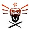 Sephiansem's avatar