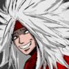 sephicent13's avatar
