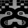 SephiiPod's avatar
