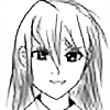 Sephios's avatar