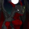 SephiraAngel's avatar