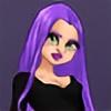 SephiraValentine90's avatar