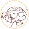 sephiroh-Ignis's avatar