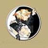 sephirostrife's avatar