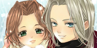 Sephiroth--x--Aeris's avatar
