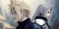 Sephiroth--x--Cloud's avatar